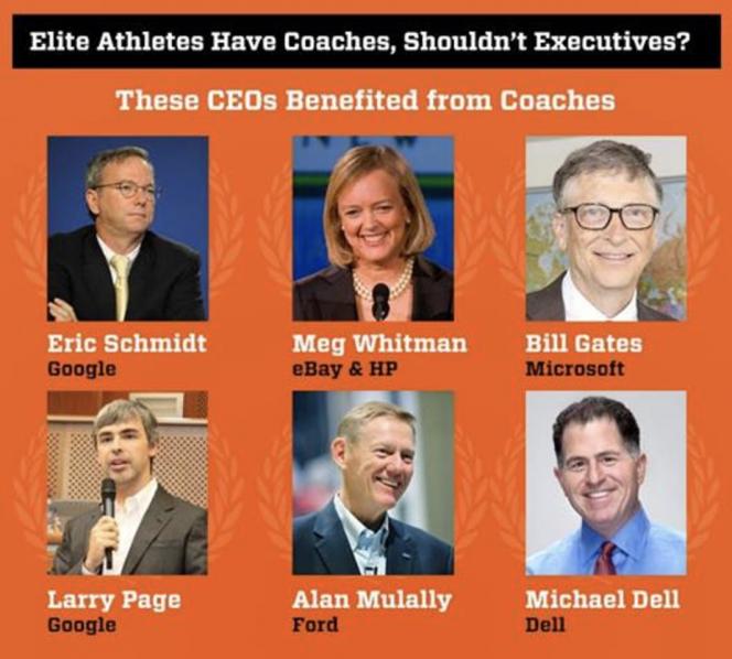 CEOs-Coaching-e1506587963422