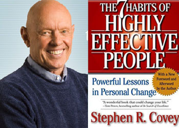 Covey_7habits