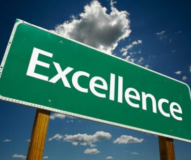 Excellence-Sign-1200x798