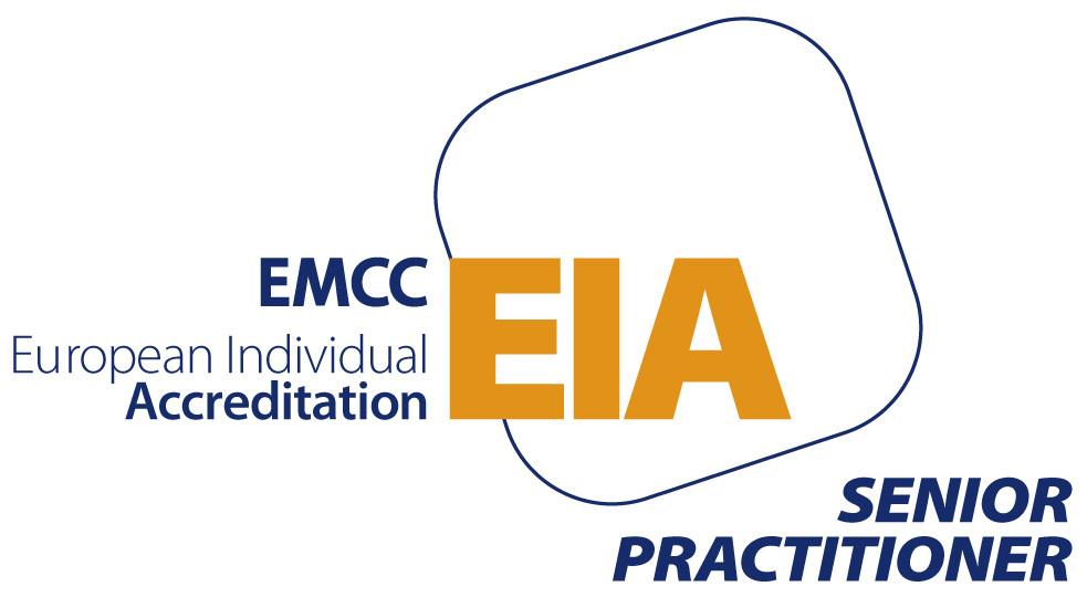 SP-EIA-EMCC