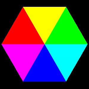 hexagon-6-color-plain-300x300