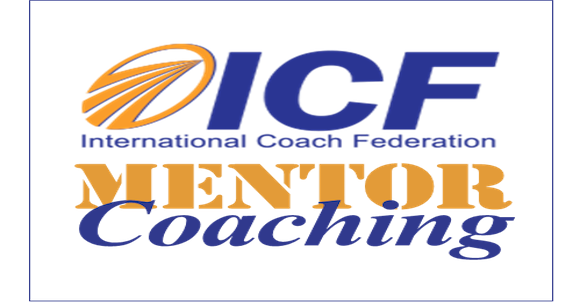 ICF-Mentor-Coaching